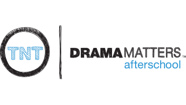 DramaMatters Afterschool