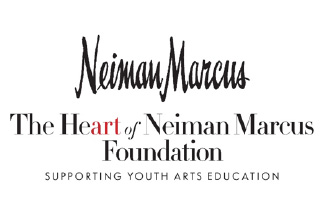 Neiman Marcus Foundation